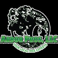 Arbor Pros LLC